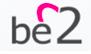 Os 10 melhores sites de relacionamento Portugal numero 2 be2